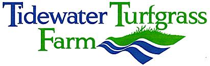 Tidewater Turfgrass